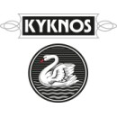 KYKNOS S.A. Greek Canning Company